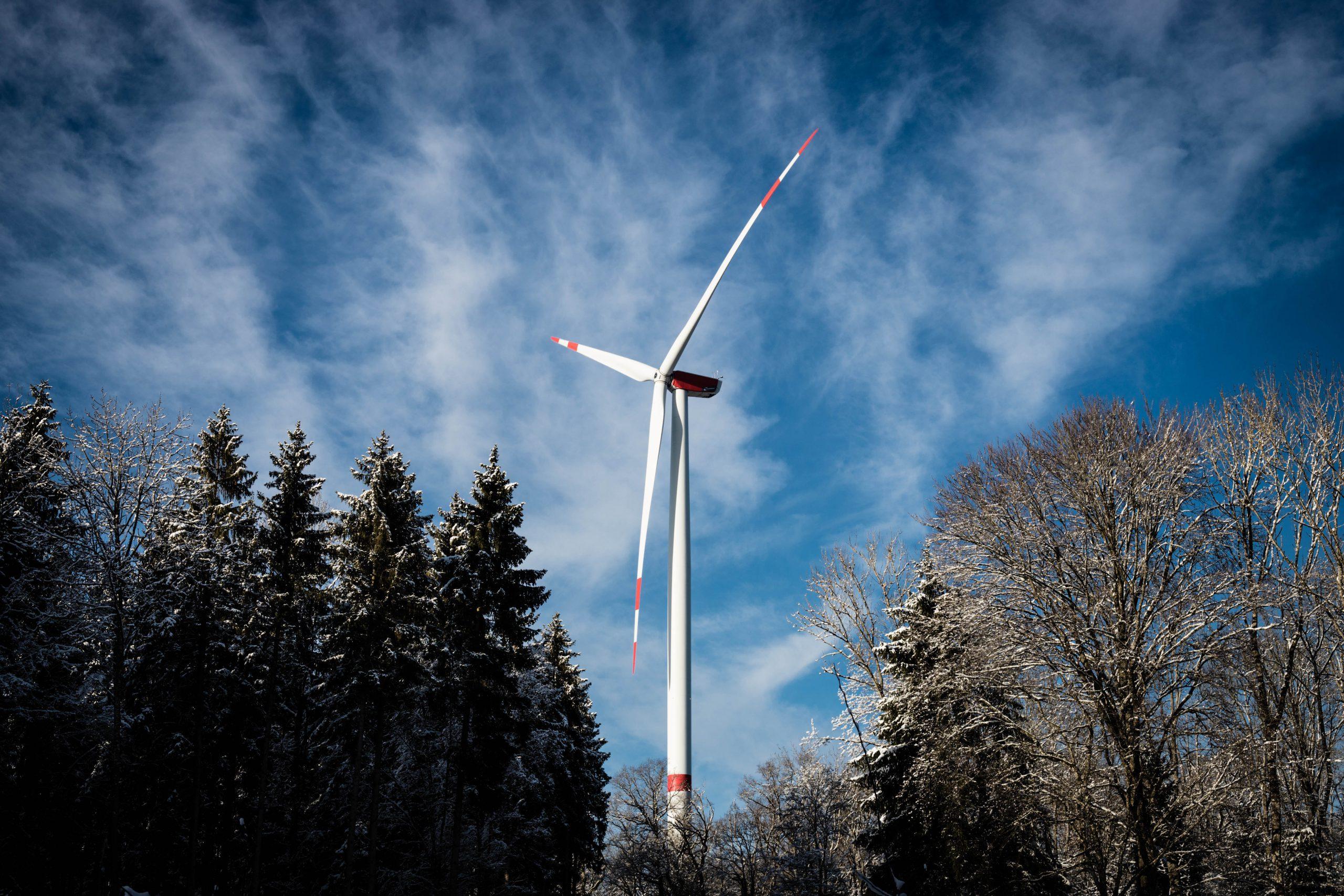 Séance de discussion avec la Commission Energie de Bavois