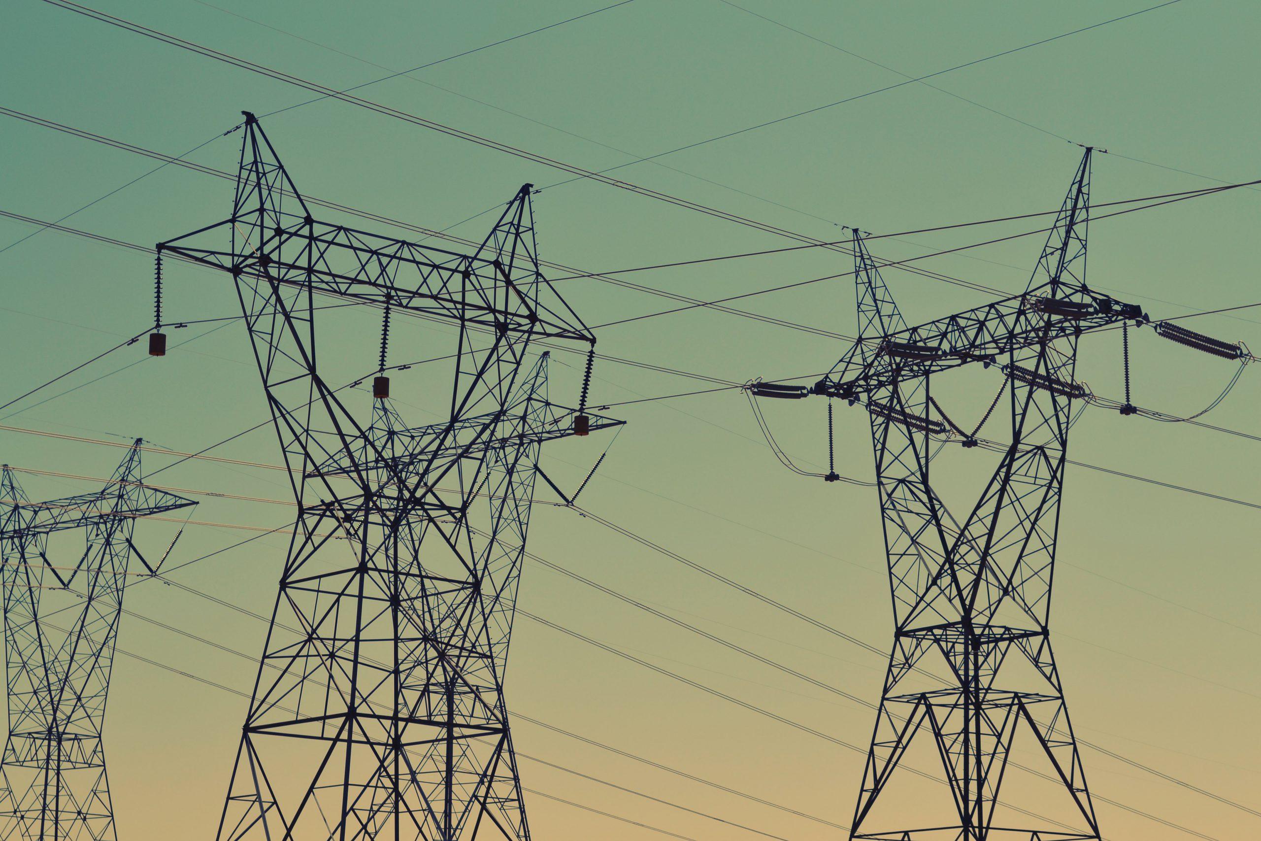 Le saviez-vous…? Électricité consommée en Suisse
